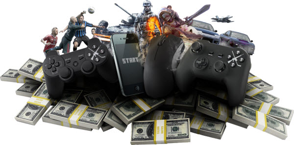 gaming-money-blogging