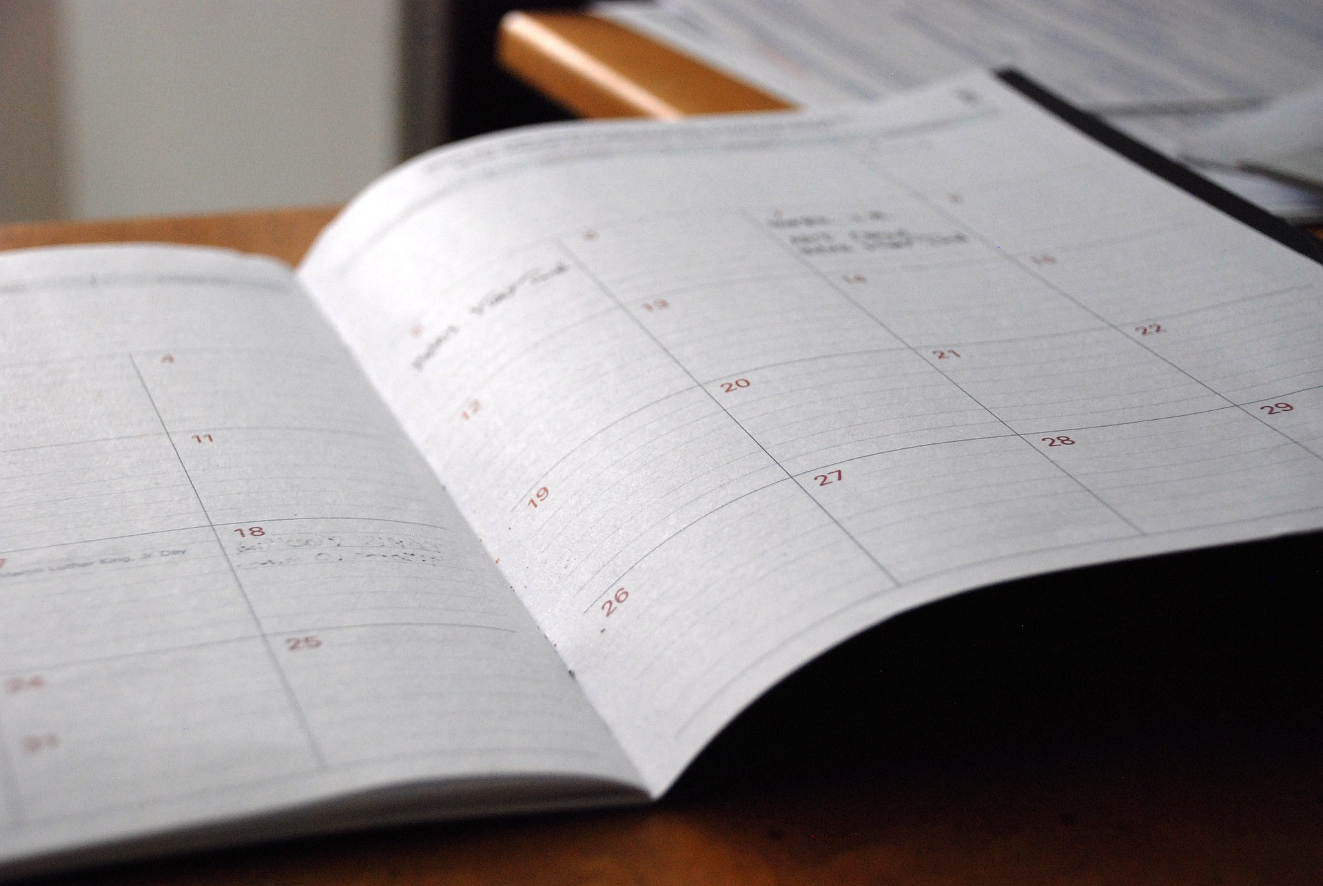 Why Indie Game Developers Need to Make a Schedule